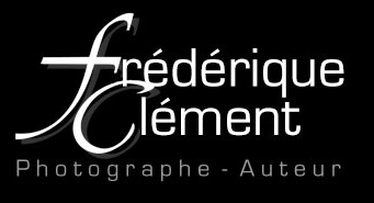 fred clement