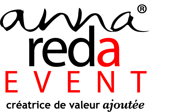 logopartannareda