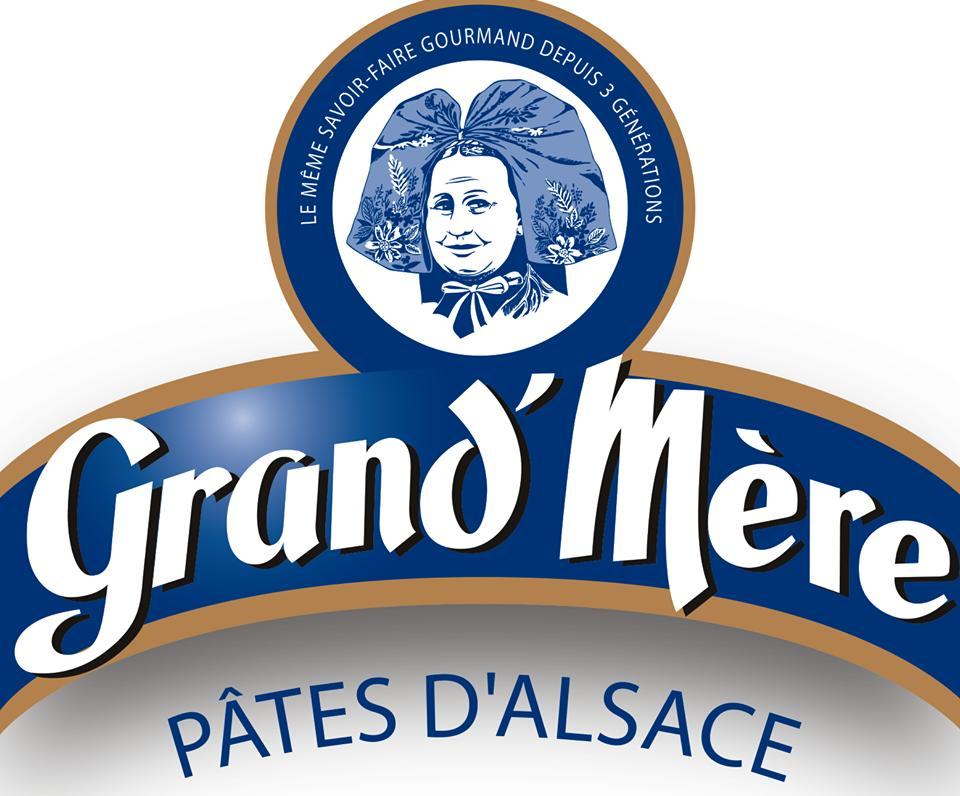 logopartgrandmere