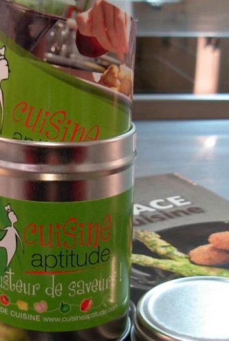 Le ch que cadeau cuisine aptitude - Cheque cadeau maison du monde ...